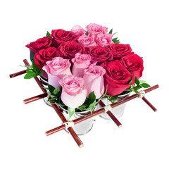 Rose Delivery Service | Shop AHAlife.com