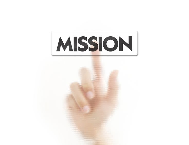 Best 25+ Examples of mission statements ideas on Pinterest - resume mission statement example