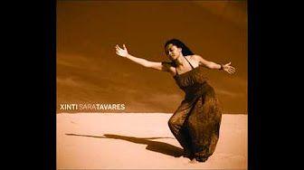 Amalia Rodrigues - Coracao Independente cd1 [Remasterizado] - YouTube