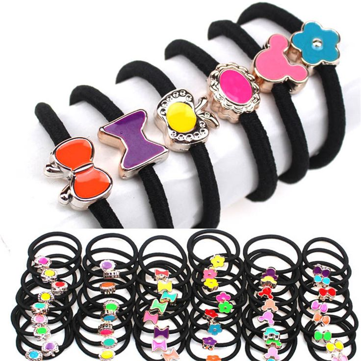 $1.01 (Buy here: https://alitems.com/g/1e8d114494ebda23ff8b16525dc3e8/?i=5&ulp=https%3A%2F%2Fwww.aliexpress.com%2Fitem%2F2016-Fashion-Women-Elastic-Hair-Bands-Black-Scrunchy-Headband-Bow-Ring-Girls-Hair-Accessories-Rubber-Gum%2F32722791073.html ) 2017 Fashion Women Elastic Hair Bands Black Scrunchy Headband Bow Ring Girls Hair Accessories Rubber Gum Ornaments Random 10pcs for just $1.01
