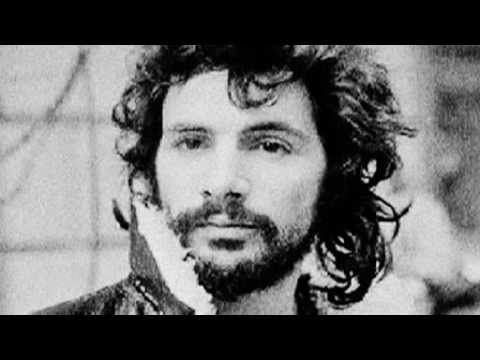 Cat Stevens - Morning Has Broken - YouTube This concludes our Throwback Thursday. I hope you enjoyed it