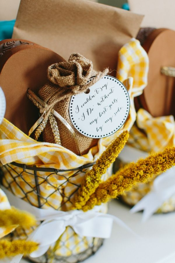 136 Best Bridal Shower Bachelorette Party Ideas Images On