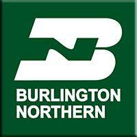 The Burlington Northern