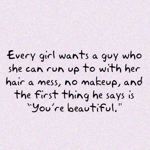 BeautifulEvery Girls, Girls Generation, Girly Things, True, Random Stuff, Girls Things, Random Pin, Inspiration Quotes, You R Beautiful