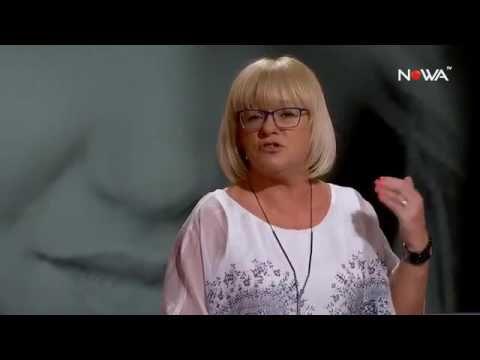 Magdalena Żuk-  specjalista wypowiada się na temat zachowania Magdy i na...