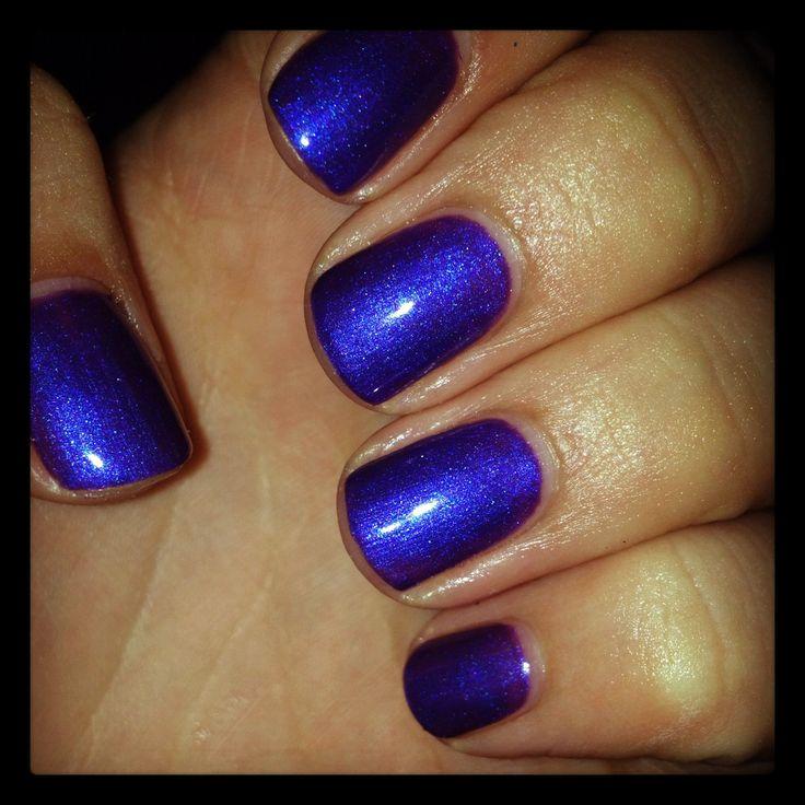 Pin By Olivia Frescura On Nailing It Shellac Nail Designs Opi Gel Nails Shellac Nail Colors