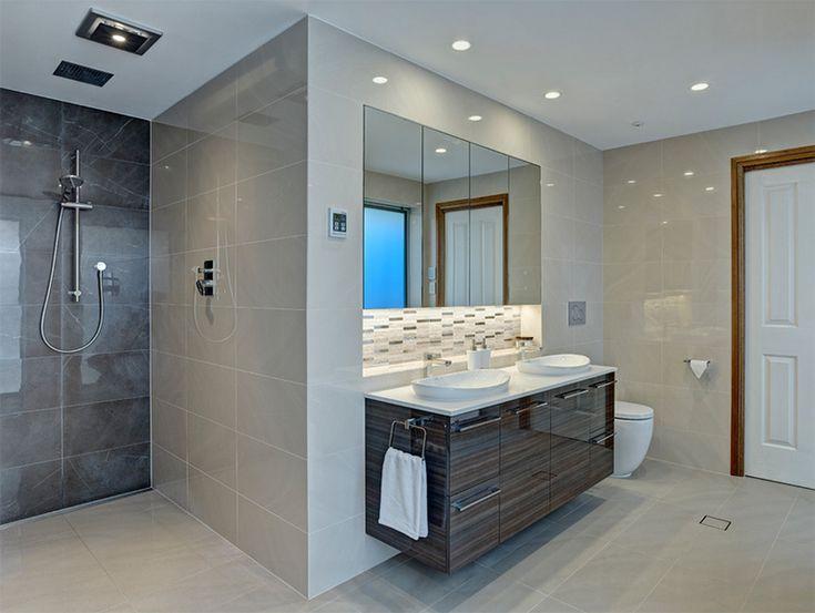 36 inch dark wood bathroom vanity set feature tiles units