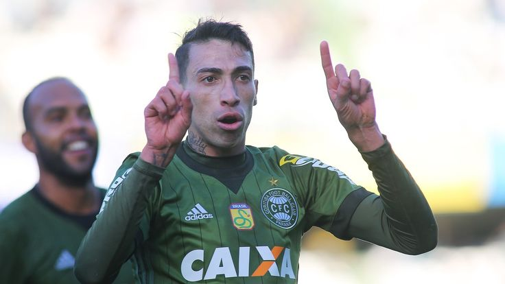 Acompanhe a classificação, os jogos e as notícias do Brasileirão Série A no GloboEsporte.com