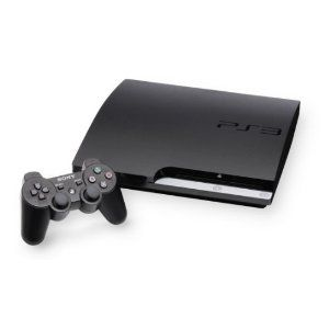 PlayStation 3 You're want to buy PlayStation 3 ?Yes..! You comes at the right place. You can get special price for PlayStation 3. You can choose to buy a product and PlayStation 3 at the Best Price Online with Secure Transaction Here...Customer Rating: List Price: $249.99Price: $249.96