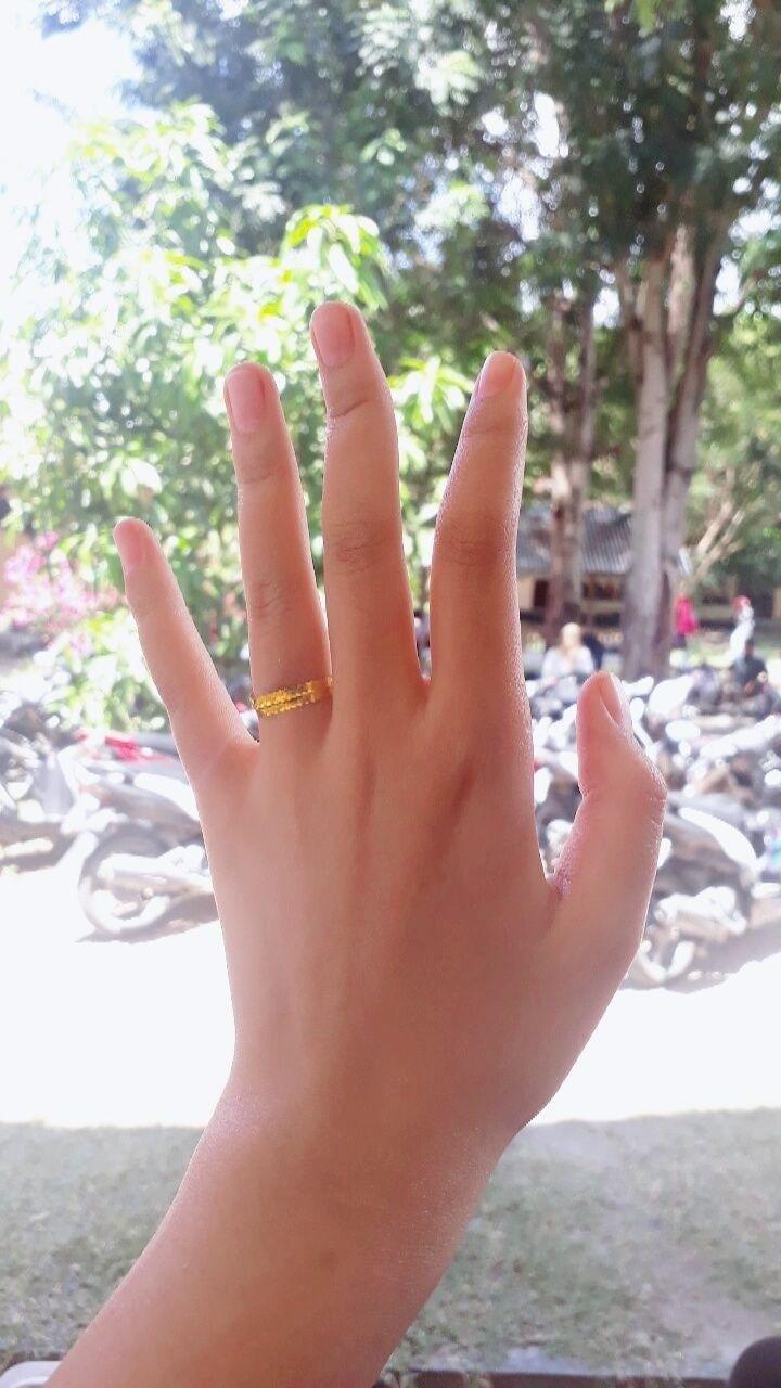 Pin Oleh Sarah Kinanti Rachman Di What