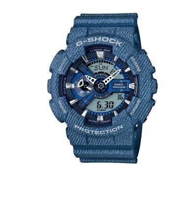 Reloj Casio G-SHOCK.GA-110DC-2AER