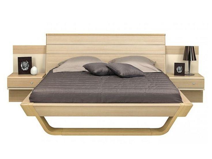 145 Best Bed Images On Pinterest Bed Room Bedroom Furniture And