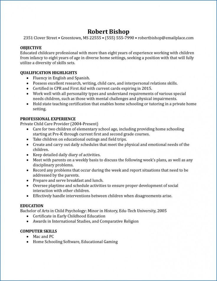 30 art teacher resume objective in 2020 education resume