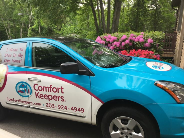 Welcome to Comfort Keepers of Shelton, CT Comfort Keepers of Shelton, CT is a leading provider of quality in home care services. For more information or to ask questions about our the services, please contact us today at (203) 924-4949 or please visit our web page at http://shelton-325.comfortkeepers.com