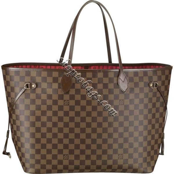 faux louis vuitton bags