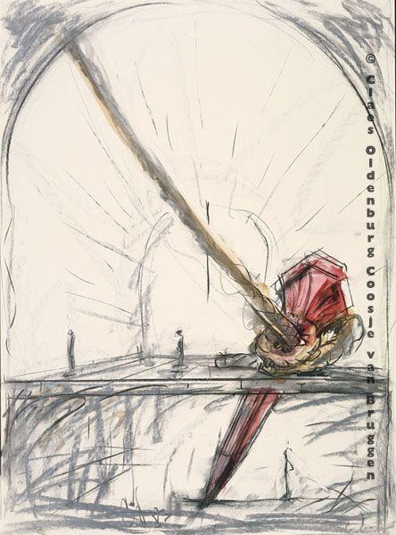 артист занимается план ольденбург картинки всегда была средством