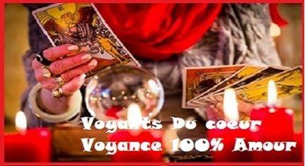 Cartomancie tarologie gratuite en ligne, des prédictions sérieuses de voyance avec tirage tarot divinatoire amour gratuit, interrogez et tarot de Marseille