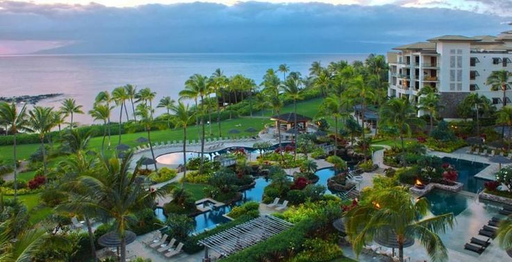montage kapalua bay | Book Montage Kapalua Bay | Maui Island Hotel Deals