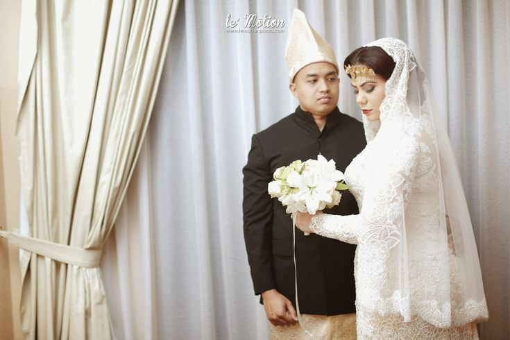 wedding day: Vero & Ivan Wedding
