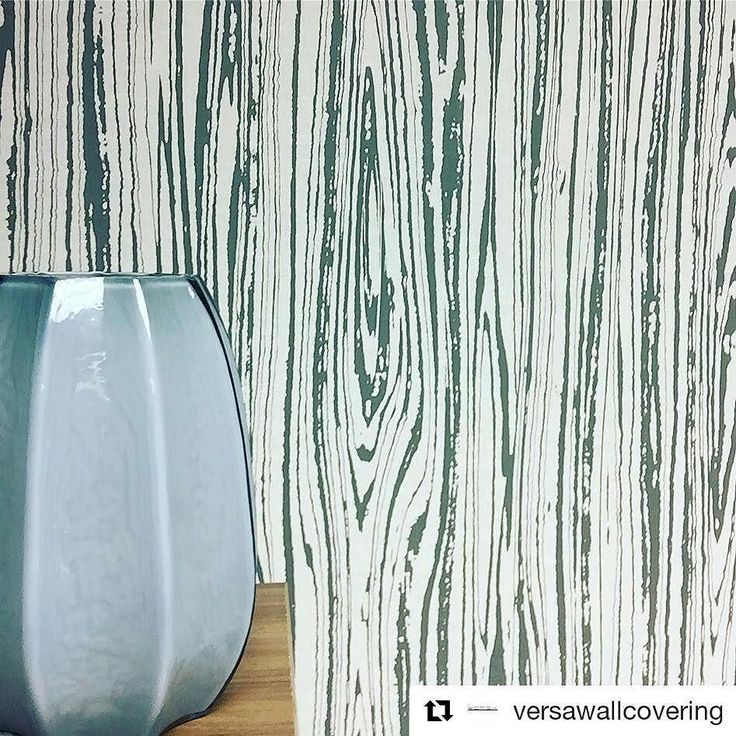 #Repost @versawallcovering WALL CRUSH WEDNESDAY! #wcw. Check out an install of Kouri in this graphic color way.  Tag us or hashtag your #versawallcovering #versa install shots. We love them! . . . . . . #walls #wallcovering #versawallcovering #versa #dlcouch #trikes #eykon #design #interiors #interiordesign #decor #interiordecor #woods #wood #nature #natureisart #organic #contractdesign #boutiquedesign #hospitalitydesign #finishes