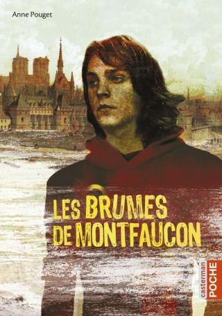 Les brumes de Montfaucon (J POU)