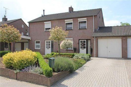 Huis te koop: Vijverbroekstraat 18 6015 AB Neeritter [funda]