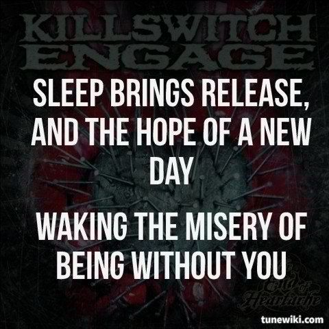Killswitch Engage on Apple Music - iTunes