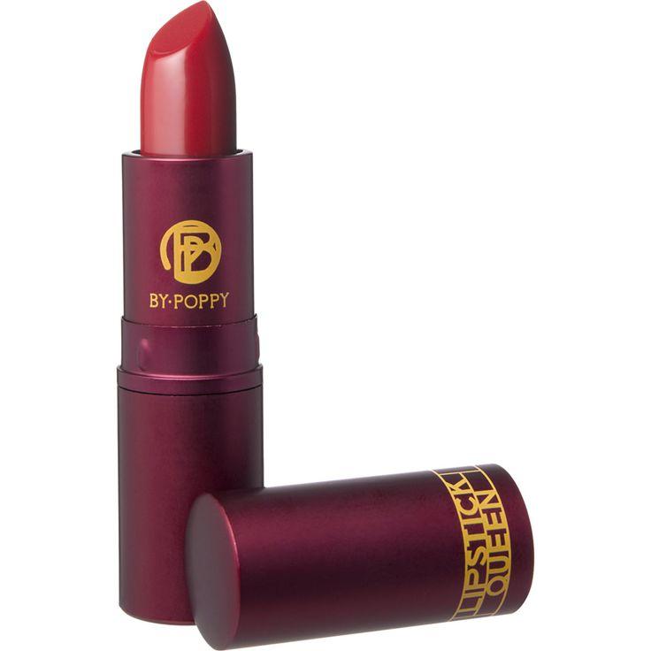 Great stain balm...Lipstick Queen Medieval Lipstick