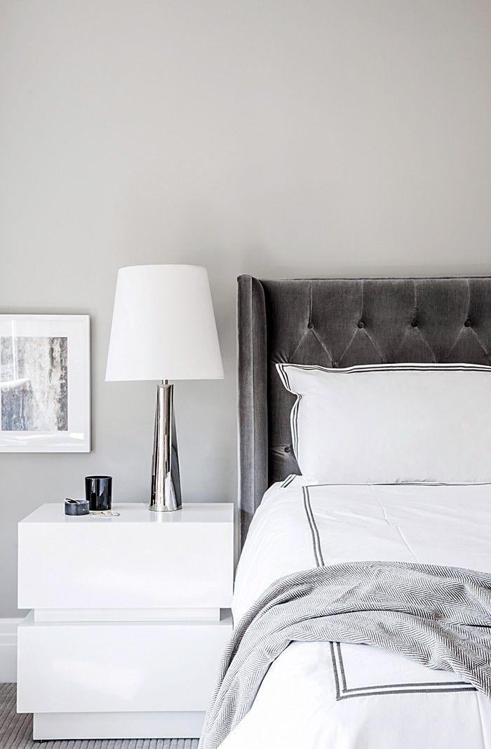 New Headboard Designs 3324 best luxu bedroom vip images on pinterest | bedroom ideas