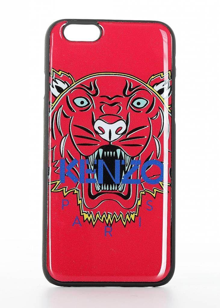 boys iphone 6 case kenzo