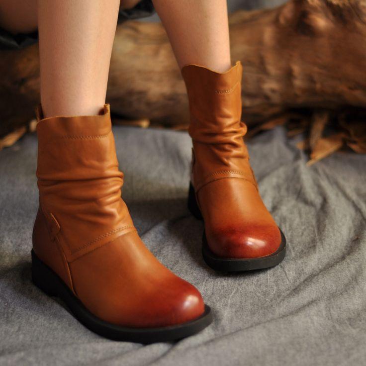 Artmu shoes