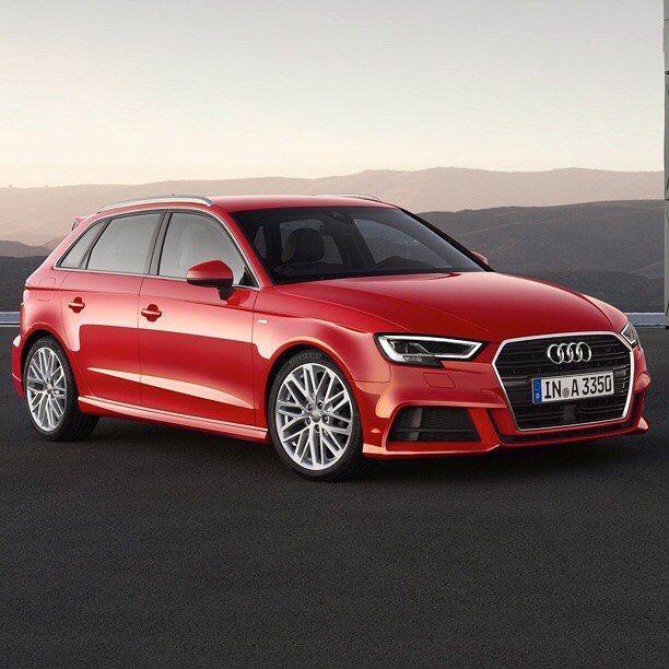 #motorsquare #car4you #oftheday : #Audi #A3 Sportback what do you think about it? #car #cars #carporn #auto #cargram #exotic #wheels #speed #road #dream #ferrari #ford #honda #mini #nissan #lamborghini #porsche #astonmartin #audi #bmw #mercedes #bentley #jaguar #lexus #toyota