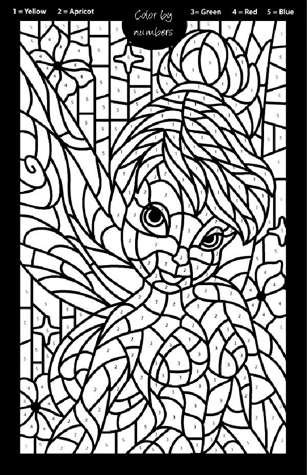 hard cross coloring pages | 162 best images about color by number and dot to dot on ...