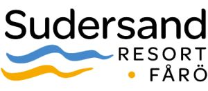 Sudersand Resort