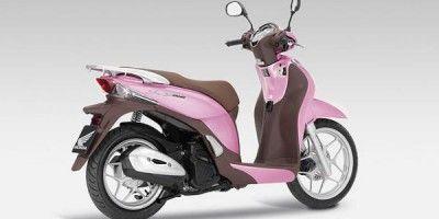 motos scooter nuevas precios
