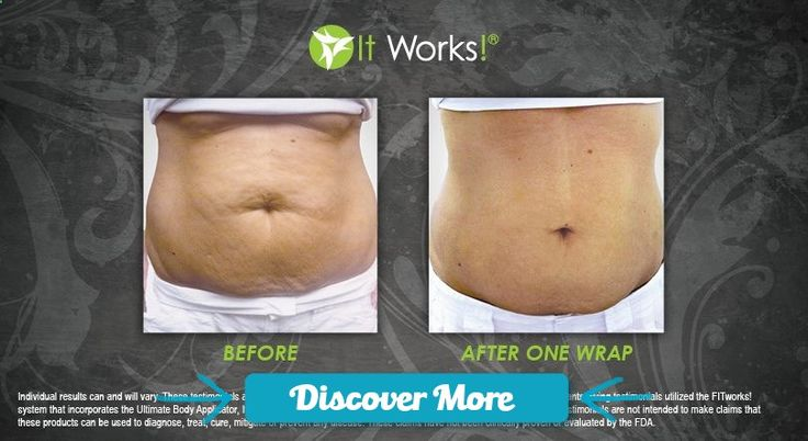 ItWorks Body Wraps Before and After | It Works Body Wraps Before And After Stomach Pictures call me about product works on every one try it for 3 months will be amazed 817 202 5976 , never too old to turn back time . my it works .com #fitnessbeforeandafterpictures, #weightlossbeforeandafterpictures, #beforeandafterweightlosspictures, #fitnessbeforeandafterpics, #weightlossbeforeandafterpics, #beforeandafterweightlosspics, #fitnessbeforeandafter, #weightlossbeforeandafter, #beforeandaft...