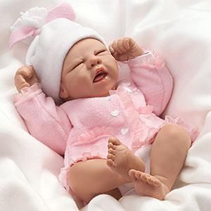 78 Best Images About Baby Dolls On Pinterest Reborn