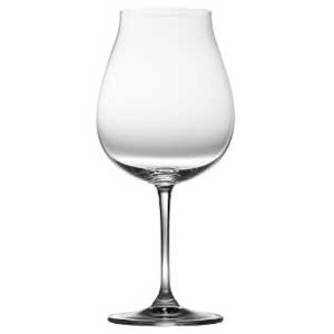 17 Best Images About The Perfect Wine Glass On Pinterest