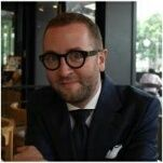 Todd Sample from 'Well Dressed' will be speaking at the BNK event 14 June at Coex in Seoul. http://www.meetup.com/Business-Network-Korea/events/178976002/