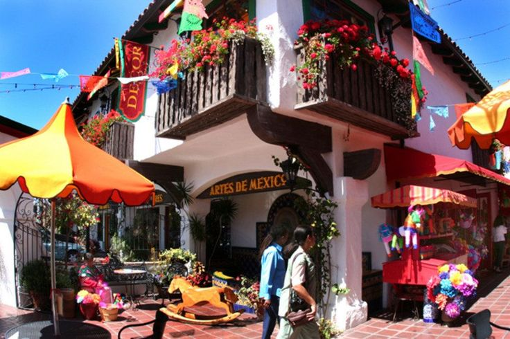 Old Town San Diego State Historic Park: San Diego Attractions Review - 10Best Experts and Tourist Reviews