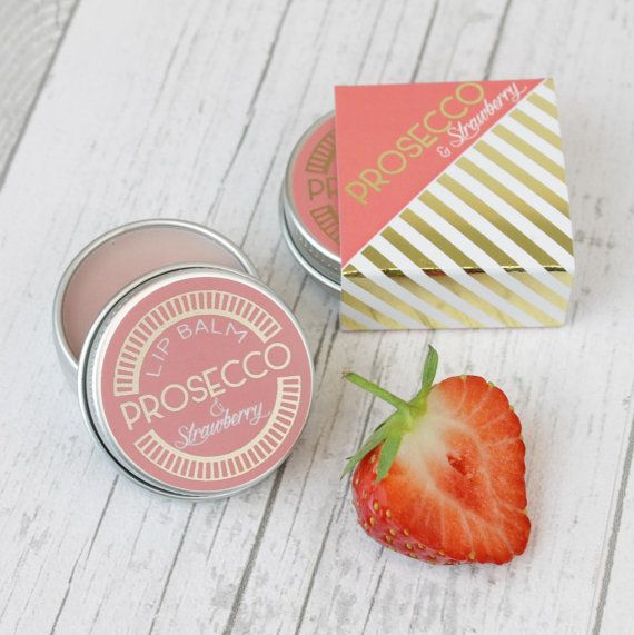 Hey, I found this really awesome Etsy listing at https://www.etsy.com/uk/listing/251086703/prosecco-and-strawberry-lip-balm-gift