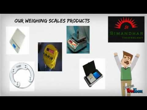 """Digital Weighing Scale In Ahmedabad(India)-Weighing Scale Manufacturers In Ahmedabad(India)  http://digitalweigh.web.in/ :- Digital Weighing Scale In Ahmedabad(India)-Weighing Scale Manufacturers In Ahmedabad(India) :- Our Brands """" SHRI SAI """", An ISO 9001 : 2008 Company professionally well managed company, engaged in Manufacturing & Trading of all types of """" Electronics Weighing Scales & Weighbridges """" having its Own state - of - the - art Manufacturing."""