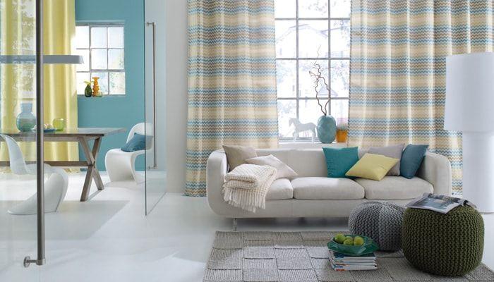 die besten 25 gardinen t rkis ideen auf pinterest gardinen k che t rkis gardinen k che gr n. Black Bedroom Furniture Sets. Home Design Ideas