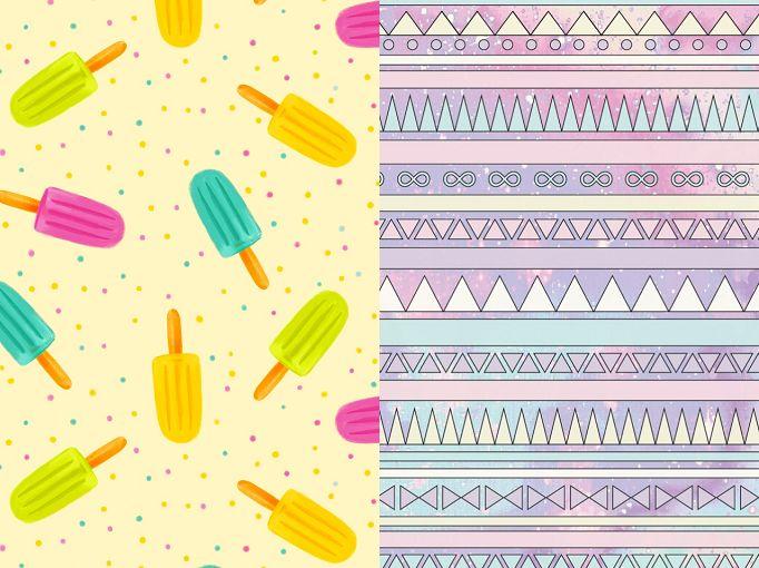 cute wallpaper for samsung s5
