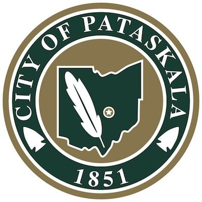 Melissa Gibson exercised her authority as the newly elected Pataskala City Council president to change council members' seating and committee assignments prior to the Jan. 19 meeting.