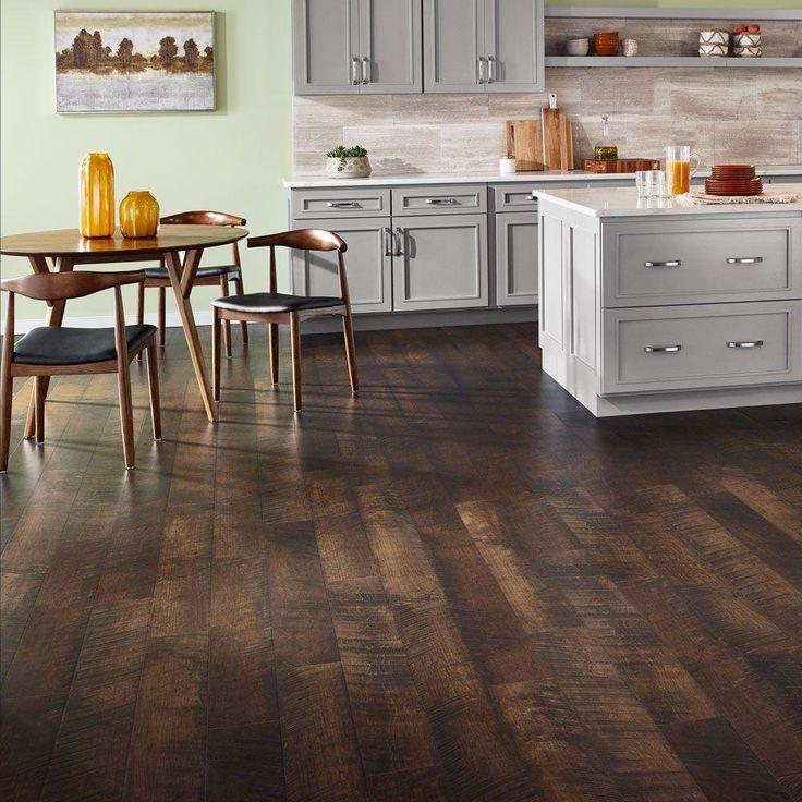 13 Best Main Flooring Images On Pinterest Flooring Ideas