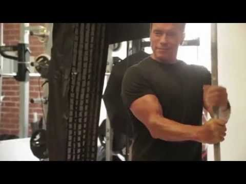 17 Best images about motivational workout videos!!!!!! on ...