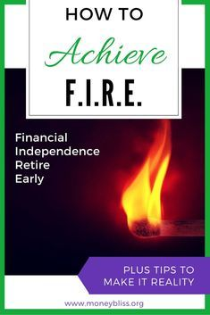 Financial Independence Retire Early. Personal Finance. Passive Income. Life. Retirement. Saving money. FIRE Tips. Financial Independence Definition. Achieving financial independence. FIRE characteristics. What is fire financial? Financial independence retire early blog. How to achieve financial independence and retire early. Definition ofFinancial Independence Retire Early (FIRE) - why should I care?