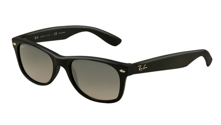 Gafas Ray Ban New Wayfarer RB 2132 601S/78 138,75 €