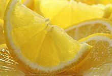 43 Utilisations du Citron Qui Vont Vous Estomaquer !